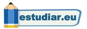 Estudiar.eu