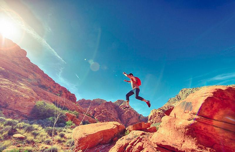 fp actividades físicas y deportivas