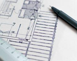 fp edificación y obra civil