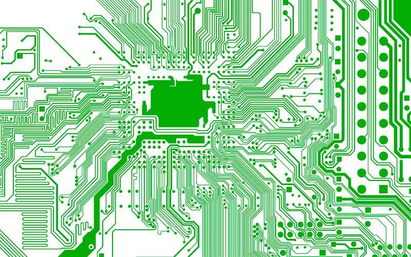 fp electricidad y electrónica