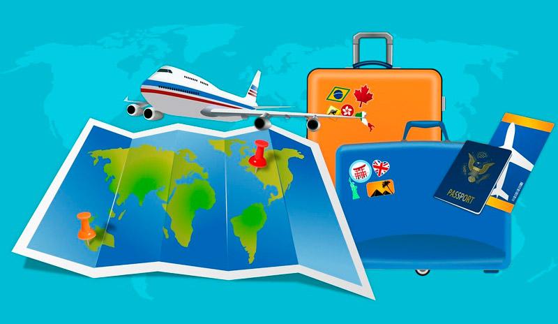 fp hostelería y turismo