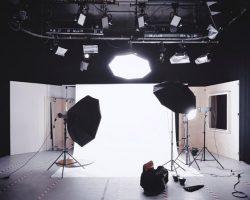 fp imagen y sonido