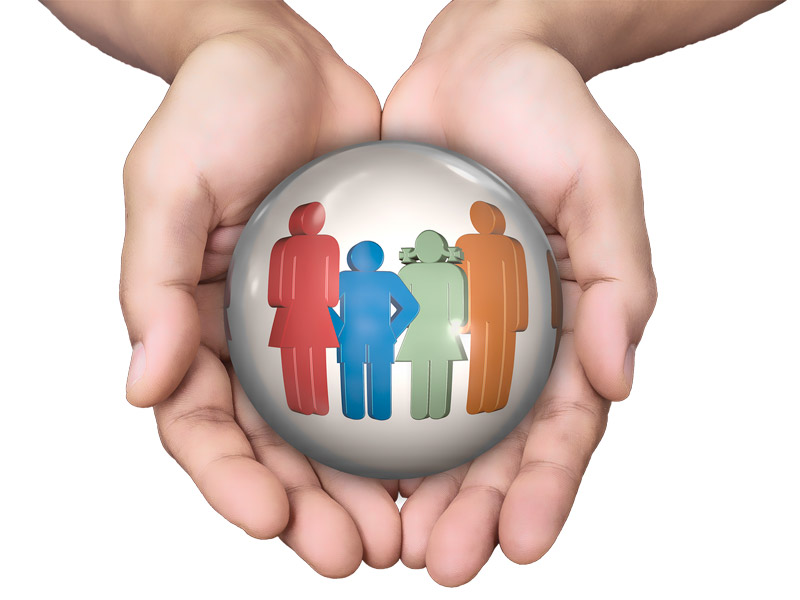 fp servicios y socioculturales y a la comunidad