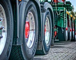 fp transporte y mantenimiento de vehículos